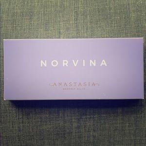 NORVINA - Anastasia Beverly Hills